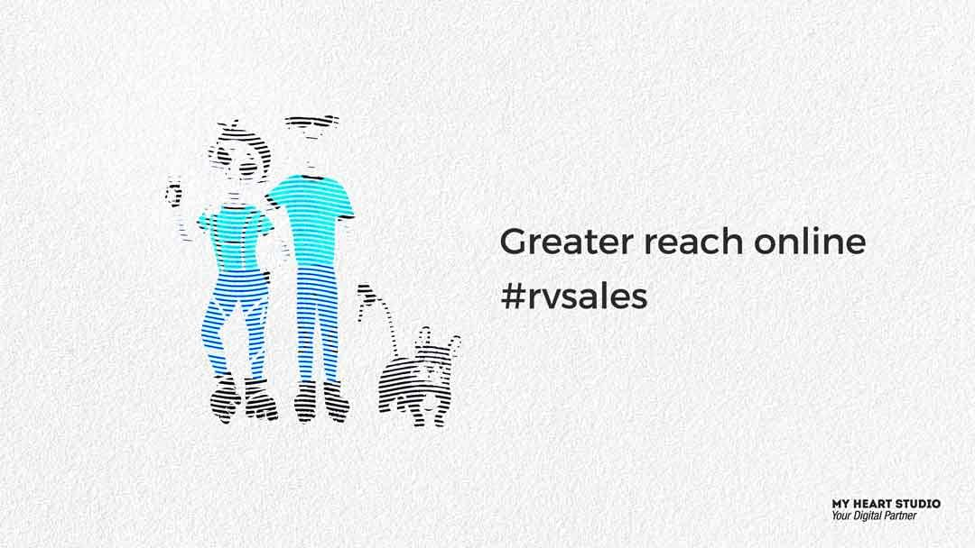 Retirement Village Digital Marketing