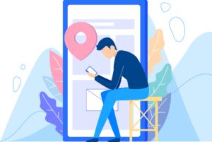 FREE & Simple Digital Planner